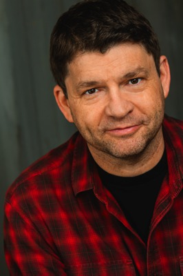 This week! U.S Impro Grand Master Dan O'Connor joins GTI.