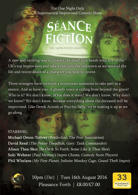 Séance Fiction - Fringe 2016 Flyer BACK v2.0 small